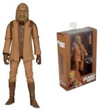 Planet of the Apes Dr Zauis Action Figure NECA